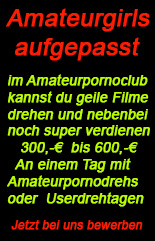 https://amateurpornoclub.net/Amateurporno-club-net/drehtage.jpg