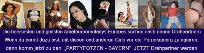 https://amateurpornoclub.net/Banner/drehpartner-partyfotzen.jpg
