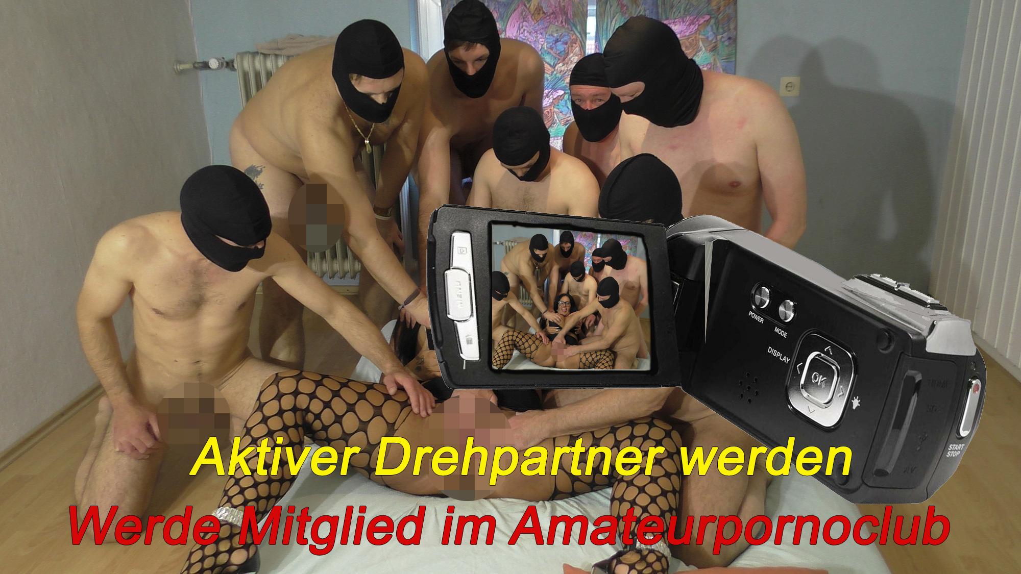 https://amateurpornoclub.net/Banner/gruppenbild-Cam.jpg