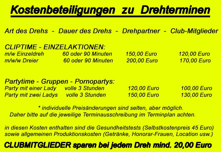 https://amateurpornoclub.net/Banner/preisliste.jpg