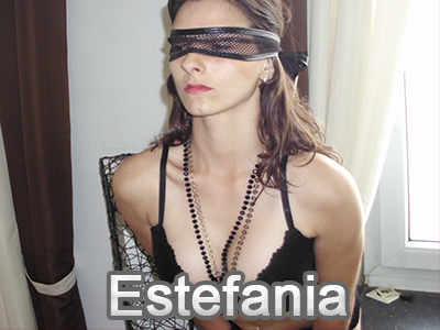 https://amateurpornoclub.net/Models/estefania.jpg