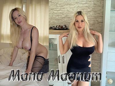 https://amateurpornoclub.net/Models/manu-bei-maedels.jpg