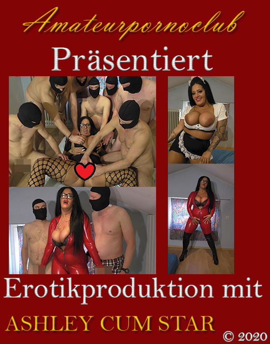 https://amateurpornoclub.net/Werbung/ASHLEY%20CUMSTAR/Werbung-Drehtermine-neu.jpg
