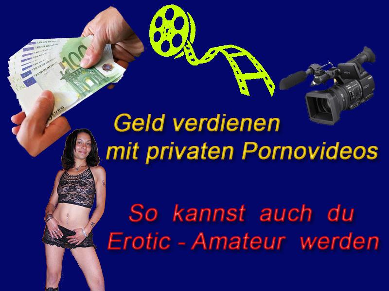 https://amateurpornoclub.net/Werbung/Amateur-werden.jpg