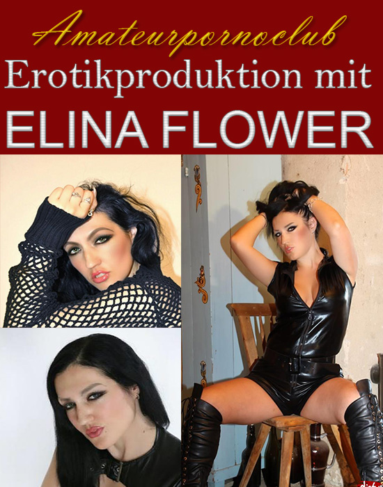 https://amateurpornoclub.net/Werbung/Elina-flower-produktion.jpg