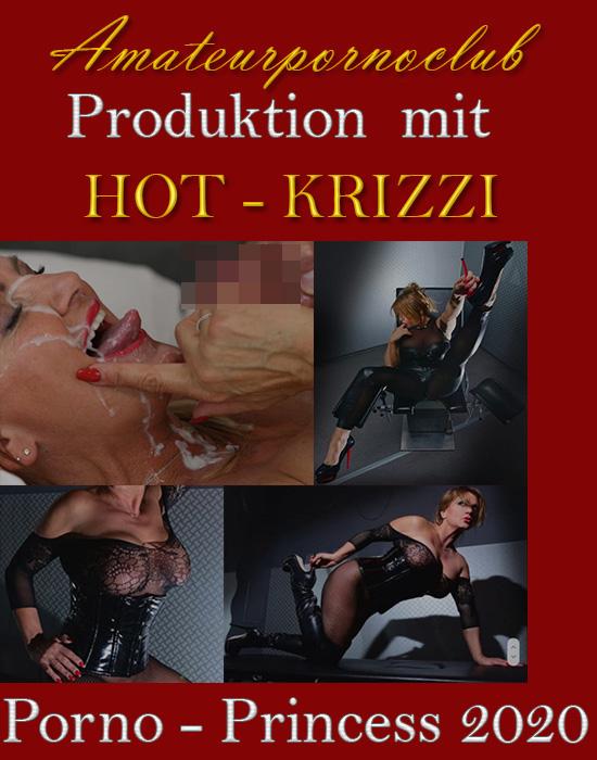 https://amateurpornoclub.net/Werbung/KRIZZI/Krizzi-550x700-pix.jpg