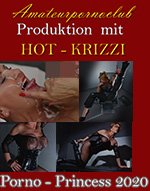 https://amateurpornoclub.net/Werbung/KRIZZI/Werbung-Krizzi-01.jpg