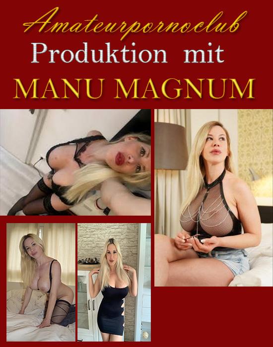 https://amateurpornoclub.net/Werbung/MANU-MAGNUM/Werbung-Drehtermine-ManuMagnum.jpg