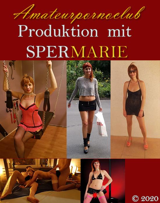 https://amateurpornoclub.net/Werbung/SPERMarie/Werbung-Drehtermine-SPERMarie.jpg