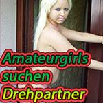 https://amateurpornoclub.net/Werbung/andere-seiten/150x150-ac-drehpartner.jpg