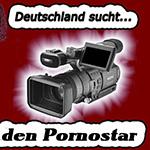 https://amateurpornoclub.net/Werbung/andere-seiten/150x150-dsdp.jpg