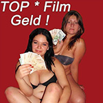 https://amateurpornoclub.net/Werbung/andere-seiten/150x150-pornodarstellerin.jpg