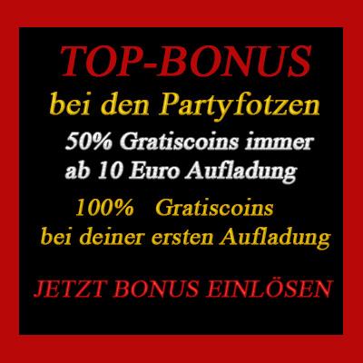 https://amateurpornoclub.net/Werbung/bonus.jpg
