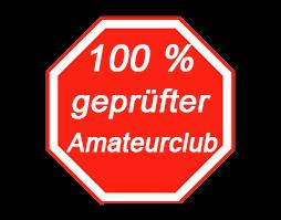 https://amateurpornoclub.net/Werbung/gepr%C3%BCft.jpg