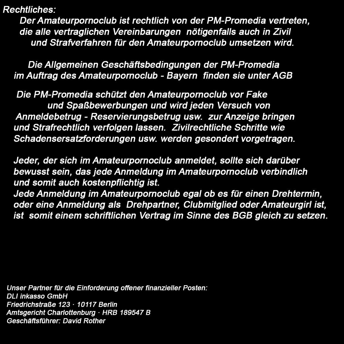 https://amateurpornoclub.net/Werbung/recht-recht.jpg