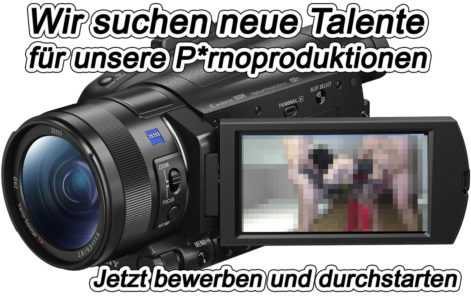 https://amateurpornoclub.net/bilder/11-Kamera-Anzeigenmarkt.jpg