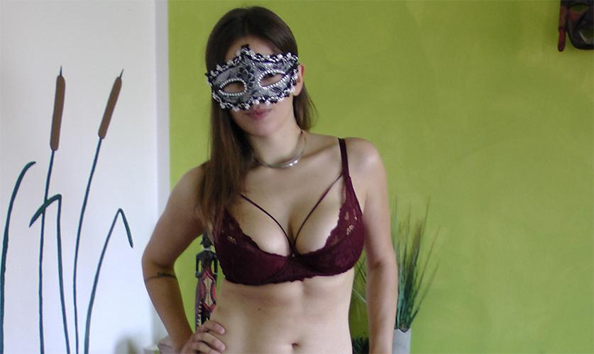 https://amateurpornoclub.net/bilder/masu.jpg