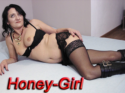 https://amateurpornoclub.net/honey-mdh.jpg