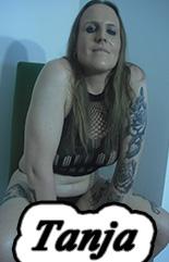 https://amateurpornoclub.net/mdp-tanja.jpg